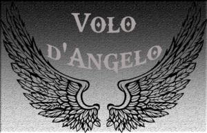 volo d'Angelo
