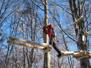 parco neve 2008 028